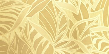 wallcovering pic01 s