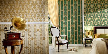 wallcovering pic03 s